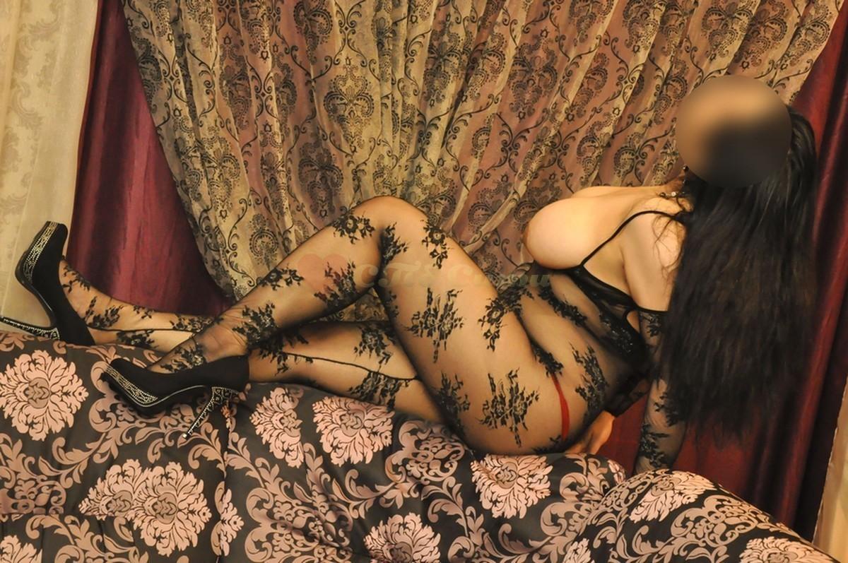 Проститутки рабыня спб — photo 15
